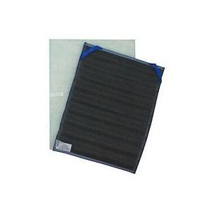 シャープ 空気清浄機 交換用フィルターセット 集じん・脱臭一体型フィルター FZ−R60SF 1セット|tanomail