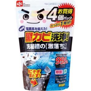 メーカー:レック   品番:C-052   「4回分」10kgまでOK!
