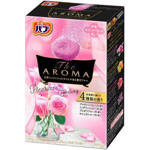 メーカー:花王  品番:350848  気分に合わせて、今日の香りを選べます!
