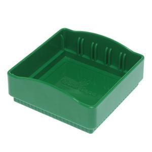 サンビー セパスタンド クイックセパ用 72×72×30mm 1個 (お取寄せ品)|tanomail