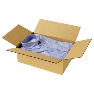 TANOSEE 宅配用ダンボール箱 80−B4 1パック(20枚)|tanomail