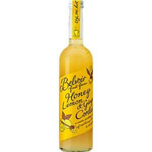 メーカー:ユウキ食品  品番:748106  レモンの酸っぱさと生姜のキリッとした辛みが特徴の希釈飲...