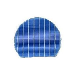 シャープ 加湿空気清浄機 交換用フィルター 加湿フィルター FZ−Y80MF|tanomail
