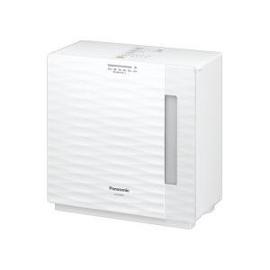 パナソニック 気化式加湿機 14畳用 ホワイト FE−KFM05−W 1台|tanomail