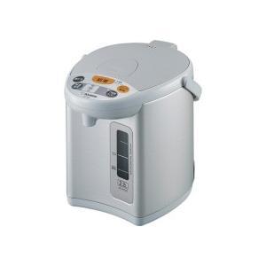 象印 マイコン沸とう電動ポット 2.2L CD−WY22−HA 1台|tanomail