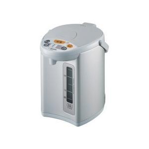 象印 マイコン沸とう電動ポット 3L CD−WY30−HA 1台|tanomail