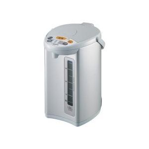 象印 マイコン沸とう電動ポット 4L CD−WY40−HA 1台|tanomail
