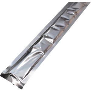 メーカー:バーテック  品番:23402001  ブラシ素材に天然忌避剤(コパイバオイル)を含浸させ...