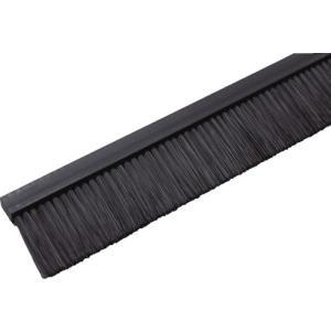メーカー:バーテック  品番:23404001  床面の勾配によるドア開閉時の抵抗を吸収するフレキシ...