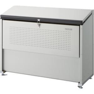 メーカー:ダイケン  品番:CKE-1305  狭い場所でも設置できる奥行520mmの省奥行タイプで...
