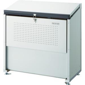 メーカー:ダイケン  品番:CKE-1005  狭い場所でも設置できる奥行520mmの省奥行タイプで...