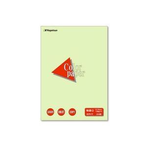長門屋商店 Color Paper B5 特厚口...の商品画像