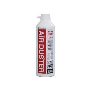 メーカー:ナカバヤシ   品番:FNC-JB01S   安全性の高い2ピース缶を使用。
