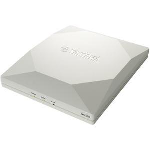ヤマハ 無線LANアクセスポイント WLX202 1個 (お取寄せ品)