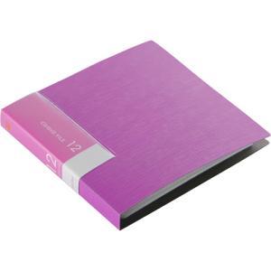 バッファロー CD&DVDファイルケース ブッ...の関連商品5
