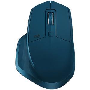 メーカー:ロジクール   品番:MX2100SMT   【無線タイプ】複数パソコンのコントロールを実...