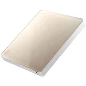 アイオーデータ スマートフォン用CDレコーダー 「CDレコ」 ライトグレージュ CDRI−W24AI...