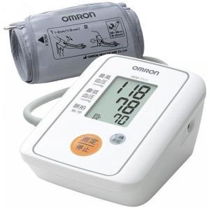 オムロン デジタル自動血圧計 HEM−7111 1台|tanomail