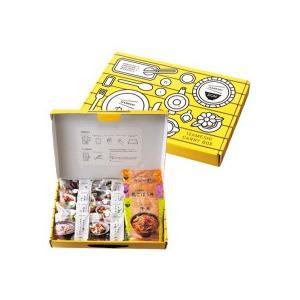 杉田エース イザメシ キャリーボックス Deli DON 1セット (お取寄せ品)...