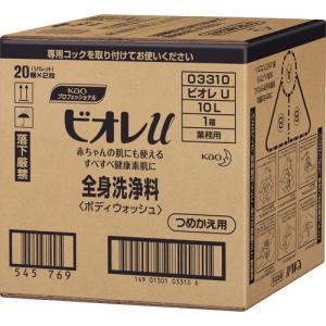 メーカー:花王   品番:33109   素肌と同じ弱酸性ですべすべのお肌に。