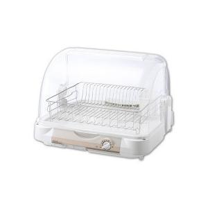 コイズミ 食器乾燥器 KDE−6000/W 1台 tanomail