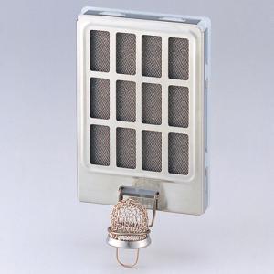 タイガー魔法瓶 浄水電気ポット専用 活性炭カートリッジ PVG−J100S 1台|tanomail
