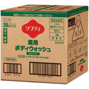 メーカー:花王   品番:504234   カサカサ肌を防いでやさしくいたわる薬用タイプ。