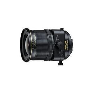 ニコン PC−E NIKKOR 24mm F3.5D ED PCE24DED 1台|tanomail