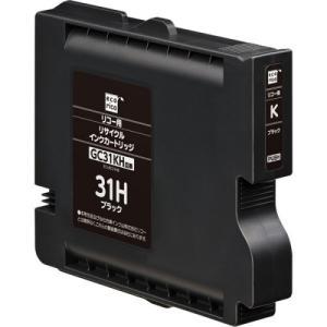 メーカー:エコリカ   品番:ECI-RC31HB   リサイクルインク