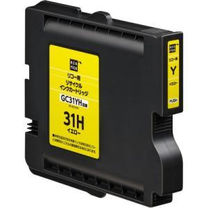 メーカー:エコリカ   品番:ECI-RC31HY   リサイクルインク