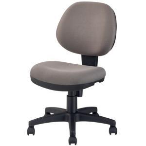メーカー:ナカバヤシ   品番:OTS291GY   厚めのクッションだから長時間座っても疲れにくく...