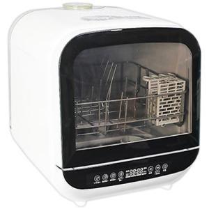エスケイジャパン Jaime 食器洗い乾燥機 SDW−J5L