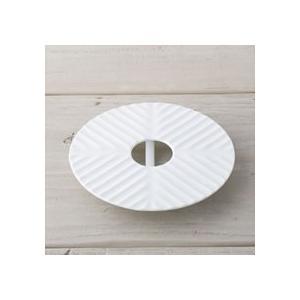 貝印 SELECT100 蒸し皿&落し蓋 16cm 16cm DH3110 1個 tanomail