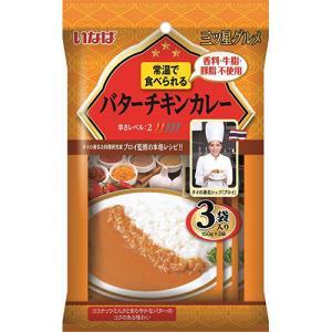 メーカー:いなば食品  品番:570495  あったかご飯にかけるだけ。さらっとしていて常温でもおい...