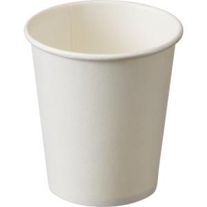 メーカー:アートナップ   品番:PS-102   使い切りのミニカップ。