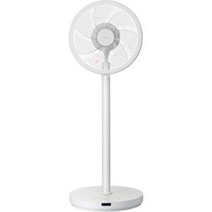メーカー:三菱電機  品番:R30J-DW-W  涼風も、空気循環も。シーズンを通して使えるから「シ...