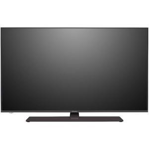 ハイセンス 4KBSチューナー内蔵液晶テレビ 50A6800 50V型 1台 (メーカー直送)