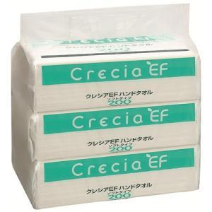 メーカー:日本製紙クレシア  品番:370138  丈夫でやわらかダブル仕様、ソフトな肌ざわり。