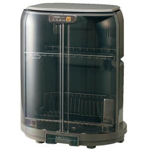 象印 食器乾燥機 グレー EY−GB50−HA 1台