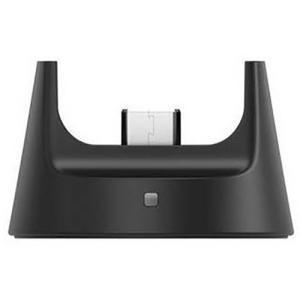 DJI Osmo Pocket Part5 ワイヤレスモジュール OMPP05 1個