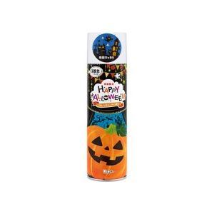 エステー トイレの消臭力スプレー フルーツキャンディの香り 330ml 1本|tanomail