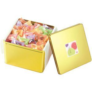 メーカー:亀田製菓   品番:566129   彩りも鮮やかな楽しいひとくちあられ。