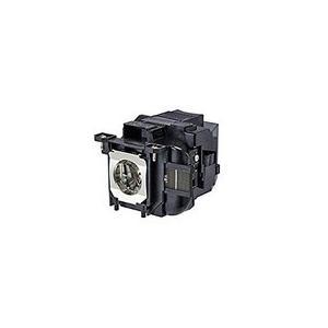 エプソン 交換用ランプ EB-536WT・535W・530用 ELPLP87 1個 の商品画像