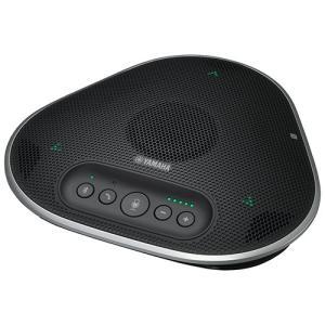 ヤマハ ユニファイドコミュニケーションスピーカーフォン YVC−300 1台|tanomail