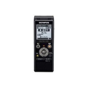 オリンパス ICレコーダー Voice Trek 8GB ピ...