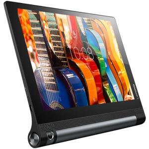 レノボ YOGA Tab 3 10 10.1型 Quad−Core 1.30GHz 16GB スレートブラック ZA0H0048JP|tanomail