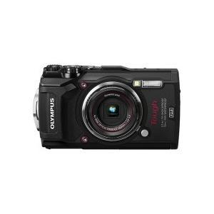 オリンパス デジタルカメラ STYLUS TG−5 Toug...