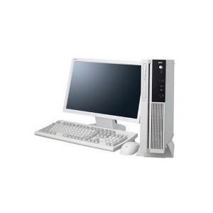 NEC Mate MK28E/L−U タイプML Celeron G3900 2.8GHz 500GB PC−MK28ELZDAGSU 1台