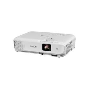エプソン ビジネスプロジェクター EB−W05 (WXGA 3300ルーメン)
