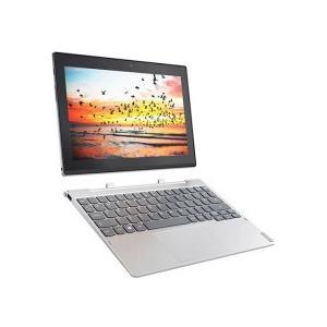 レノボ ideapad Miix 320 10.1型 Atom x5−Z8350 1.44GHz 64GB(eMMC) 80XF0007JP|tanomail